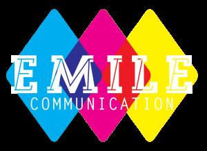 EMILE-logo