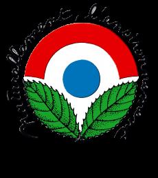 logo MNLE