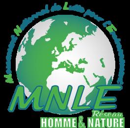 logo-mnle-new_nat-ecr